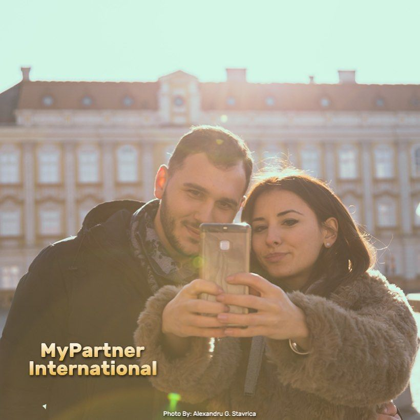 Download for FREE and get one month FREE with full access to all features now !,, Enter to a new and better experience to meet new people around the world,.  dating  love  instagood  happy  international  tbt  followme  me  travel  instadaily  traveling  mypartnerinternational  friends  motivation  relationshipgoals  relationships  relationship  couplegoals  america  asia  europe  instamood  iphonesia  beach  amigos  amigas  amor  vacation  photooftheday