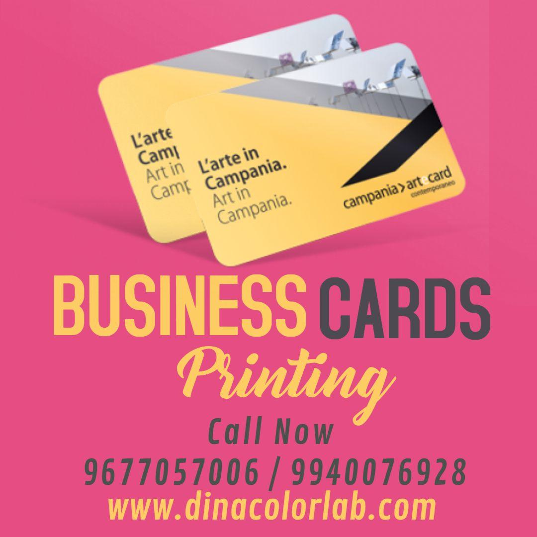 Online Custom Visiting Cards Printing Printing Business Cards Visiting Cards Visiting Card Printing