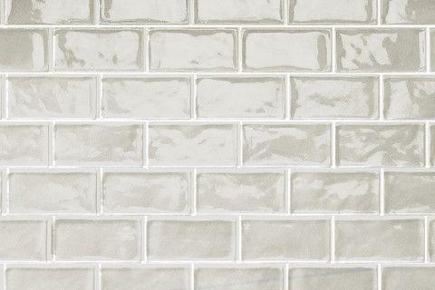 Tavella Bianca Crackle Subway Tile Subway Tile Backsplash Kitchen Subway Tile Crackle Tile Backsplash