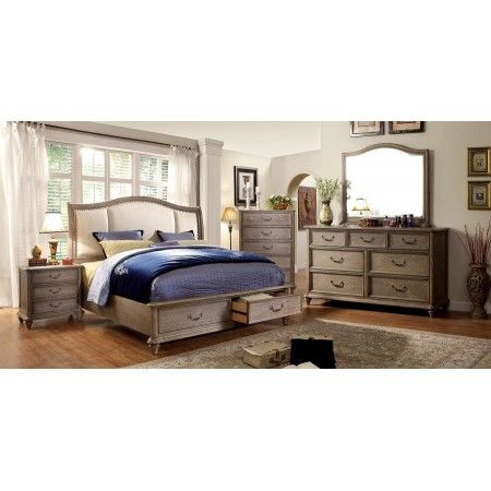 Beautiful Bed @ http://www.muuduufurniture.com/index.php?route=product/product&filter_name=7614&product_id=7517