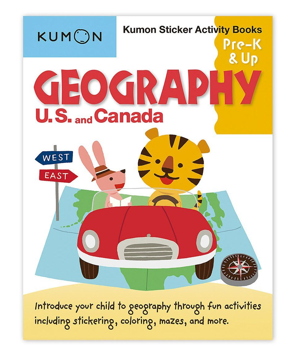 48++ Kumon 7a reading worksheets Top