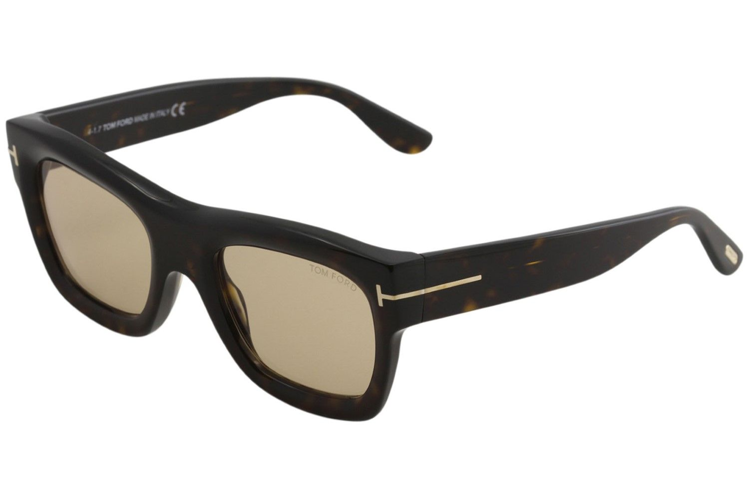Ray Ban 'Classic Wayfarer' 55mm Sunglasses #eBay #Groom