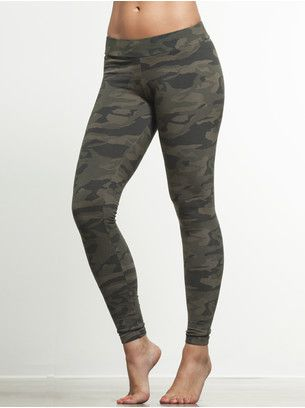 6d55a52ffb Camo Leggings | C38 | Street Style | Camo leggings, Camo leggings ...