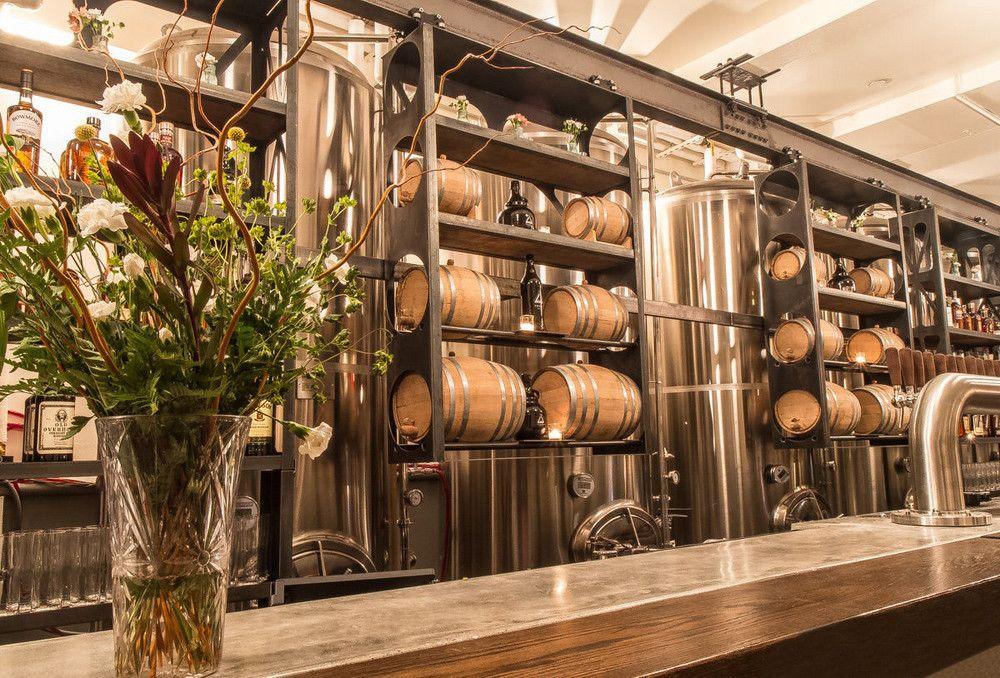 Craft beer new york brewery restaurant craft beer