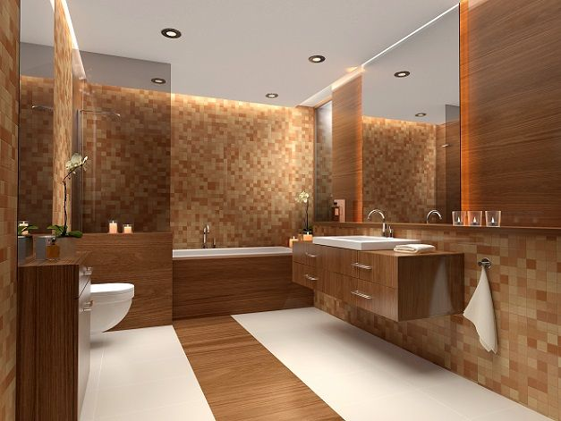 Hellweg badezimmermöbel best badezimmer images