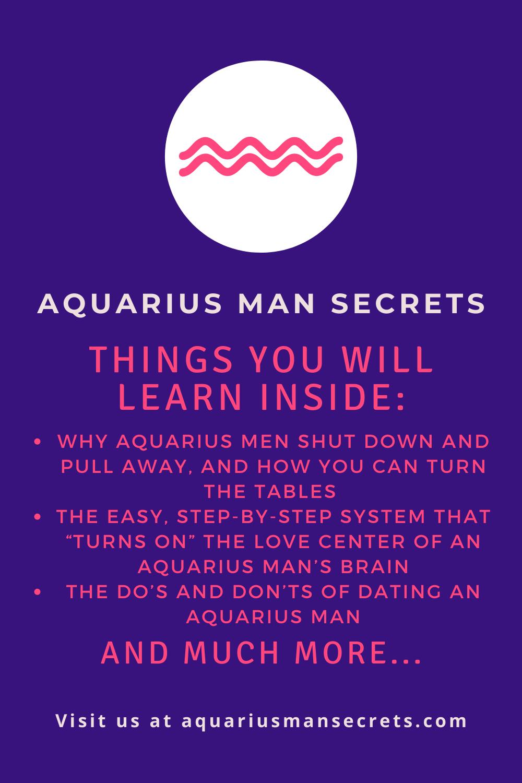 9 consejos Con El Fin De encontrar a tu amor verdadero deseo hallar el amor