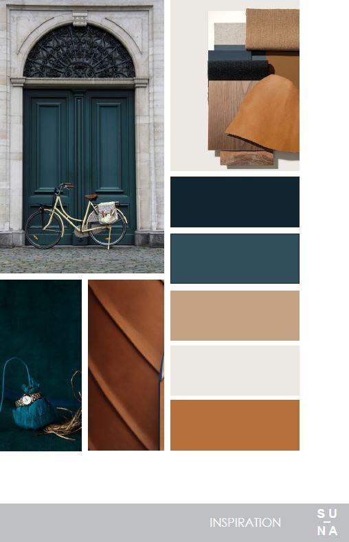 Suna | Boutique Interior Design Studio