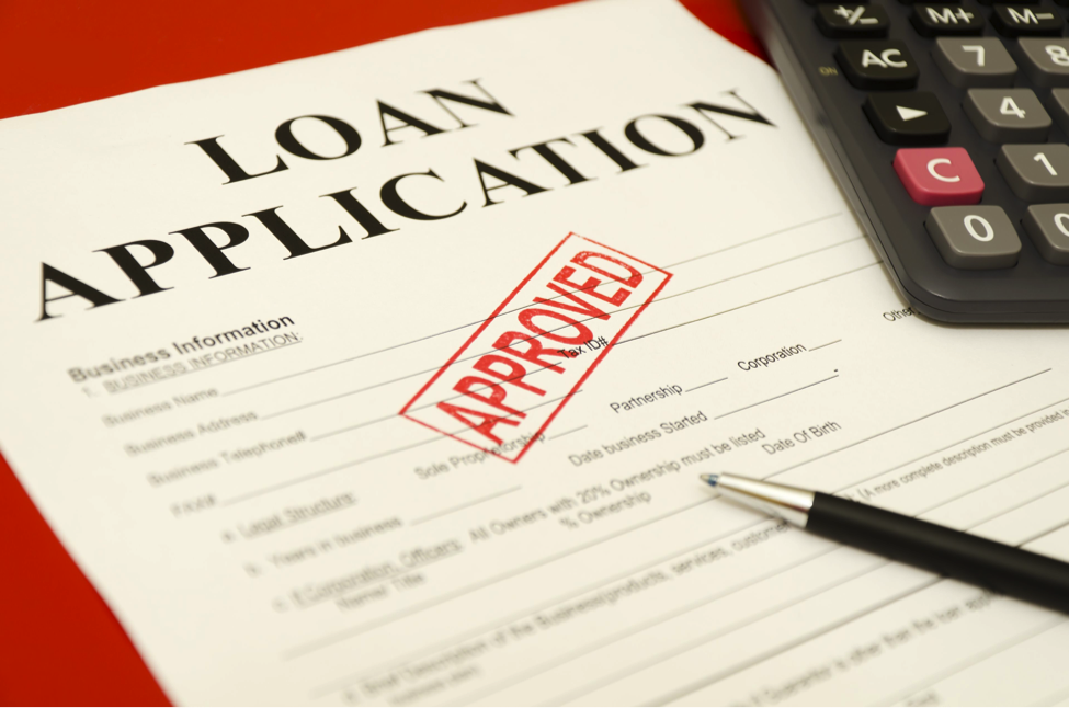 Getting Pre Approved For A Home Mortgage Can Be Tough Before Moving Forward Use This Checklist To See What You Payday Loans Payday Loans Online Loan Lenders
