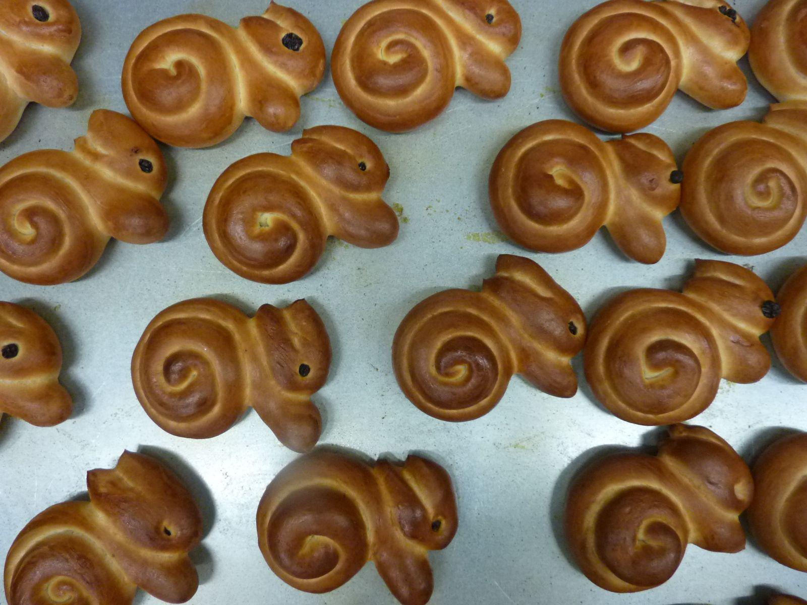 paashaasjes-gebakken.jpg (1600×1200)