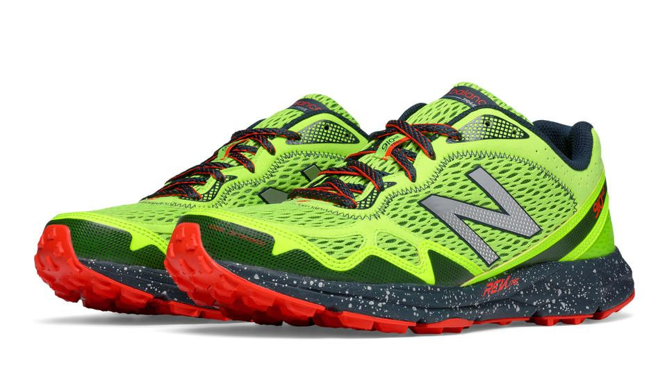 outlet new balance hombre