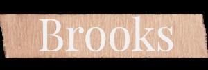 brooks name meaning #brooks #name #meaning * brooks name meaning , meaning of the name brooks