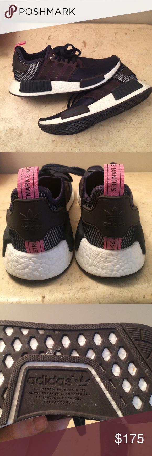 adidas stimolare le donne scarpe adidas scarpe adidas e adidas superstar