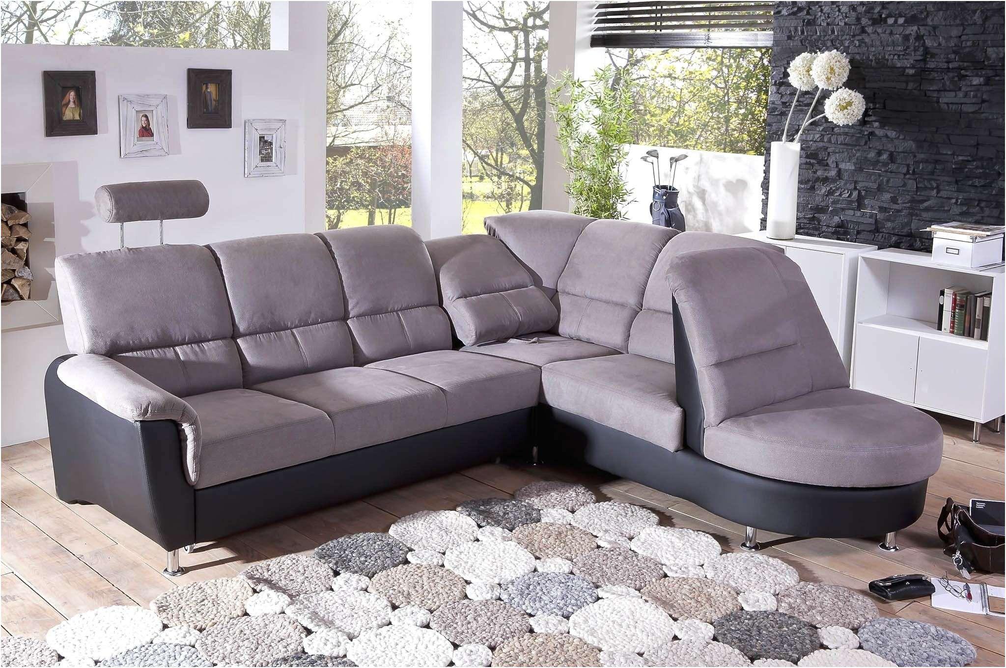 Kreativ Stylische Sofas Check More At Https Tridentbeauties Org Stylische Sofas 2 22688