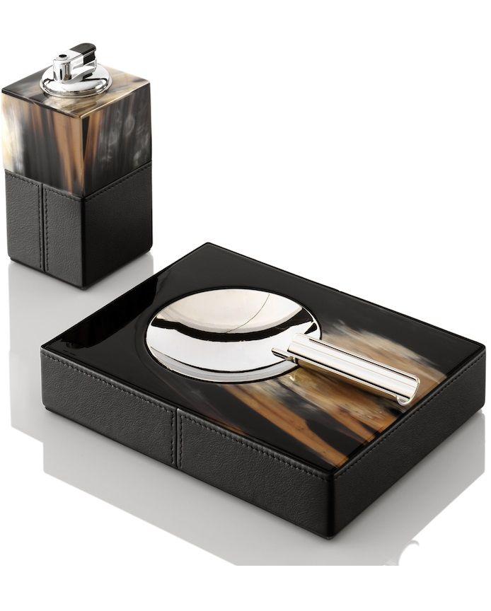 Luxury Gift Gifts Ideasluxury For Him