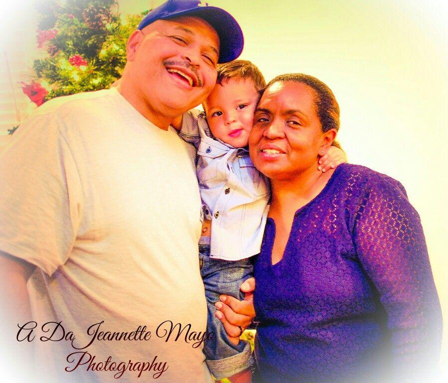 Family Couple photos, Dj, Couples