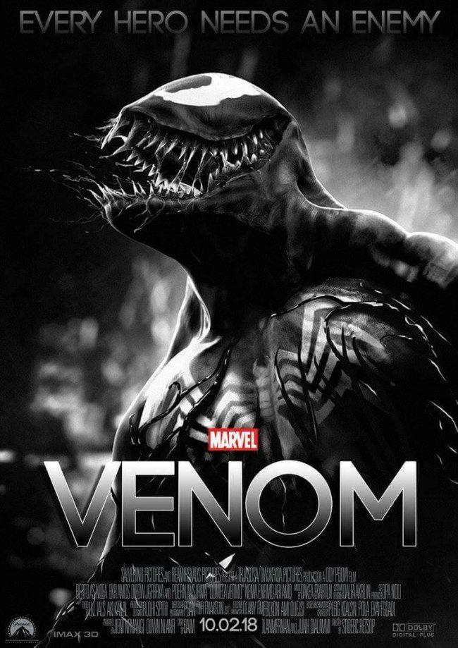 Venom 2018 Full Hd Tek Parca 1080p Turkce Dublaj Ve Turkce Altyazili Filmi Izle Venom Izle Marvel Evrenin Filmy Hd Plakaty S Filmami Polnometrazhnye Filmy