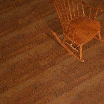 Invincible Pavilion Cherry Russet 3 Hardwood Flooring From Direct Carpet One