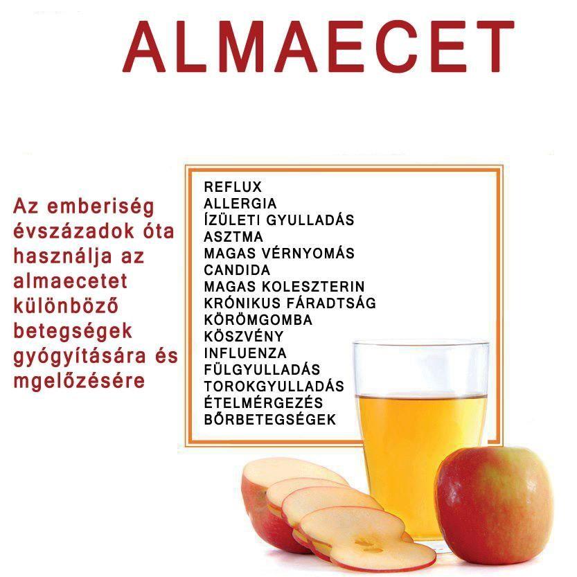 jó olcsó ízületi gyógymód)
