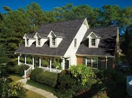 Best Mesquite Roofers Specialize In Commercial And Residential 640 x 480