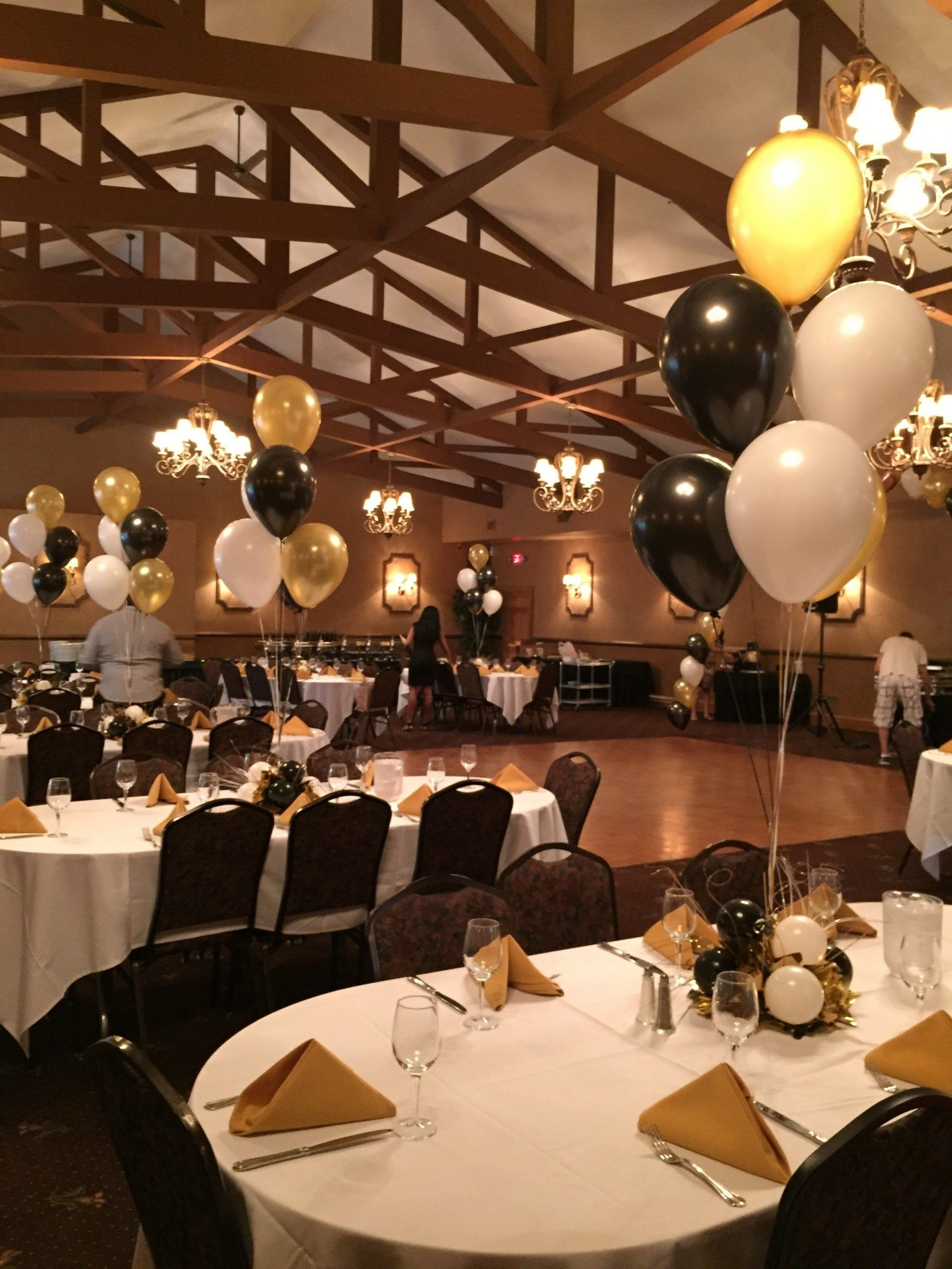 60th Birthday Party Decorations With Regard To Trending This Year 60th Birthday Party Decorations 60th Birthday Decorations 70th Birthday Party Ideas For Mom
