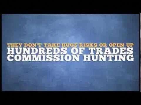 Forex trading basic tutorial