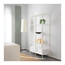 Hej Bei Ikea Osterreich Wohnen Pinterest Regal Regal Weiss