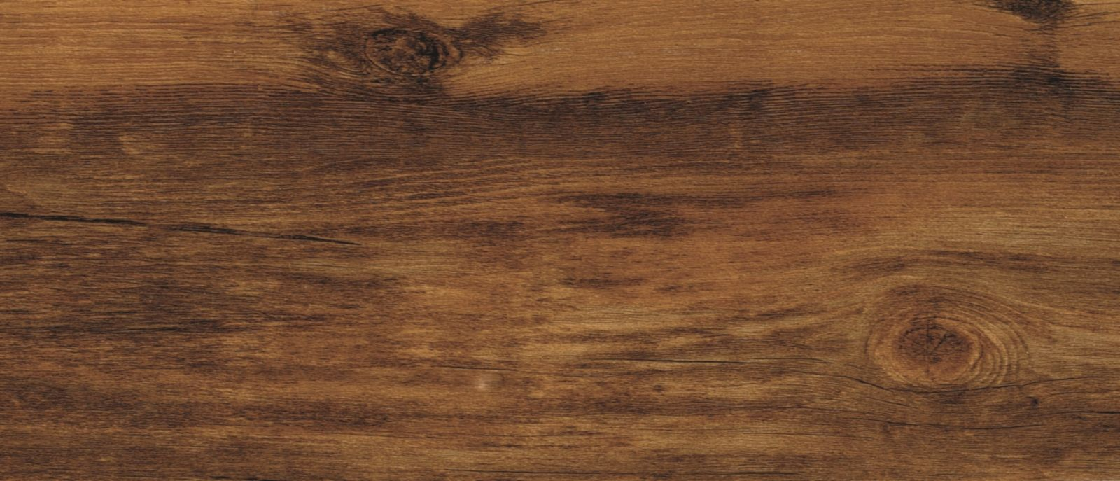 Handscraped Sawmill Pine 85017 Wood Hardwood Floors Hardwood