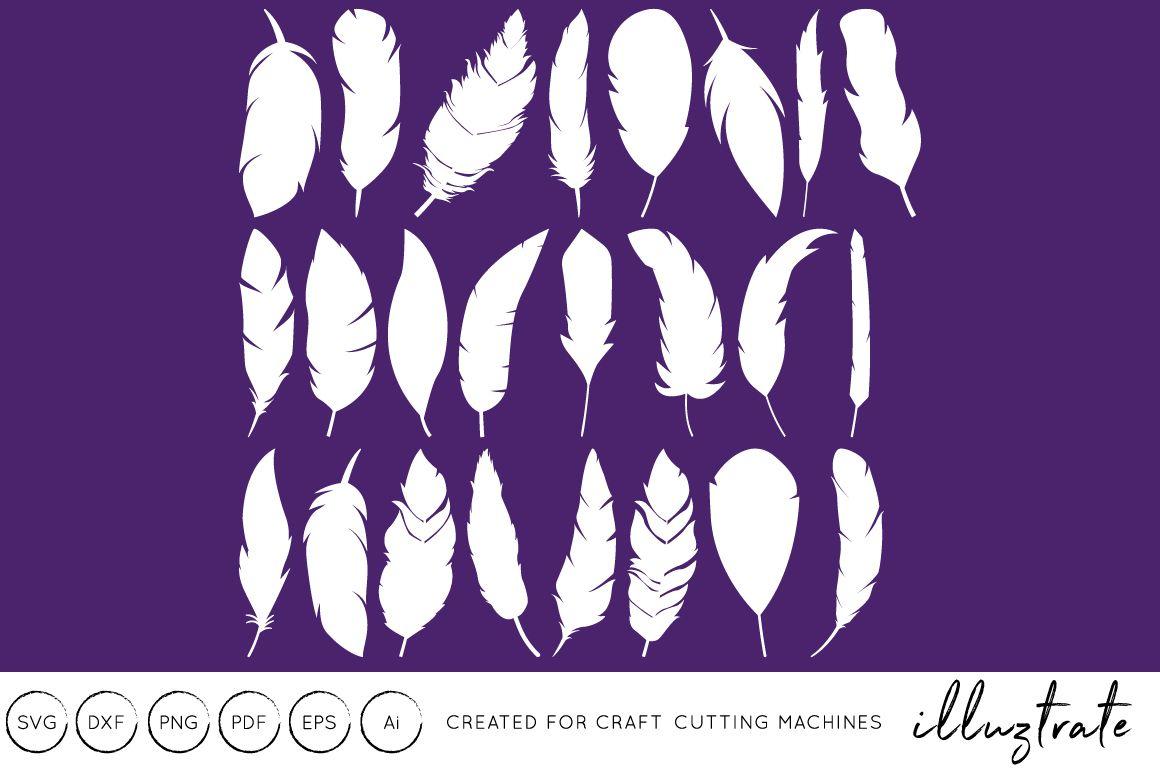 Pin On Design Inspiration Art Ideas