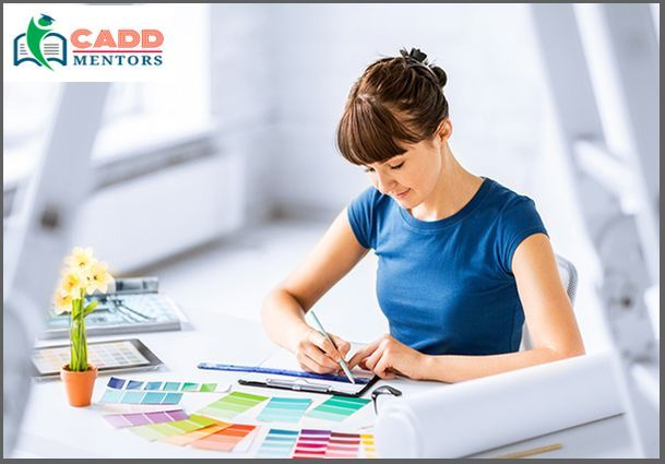 Catia Training Institute Bangalore Interior Design Consultation Interior Design Jobs Online Interior Design