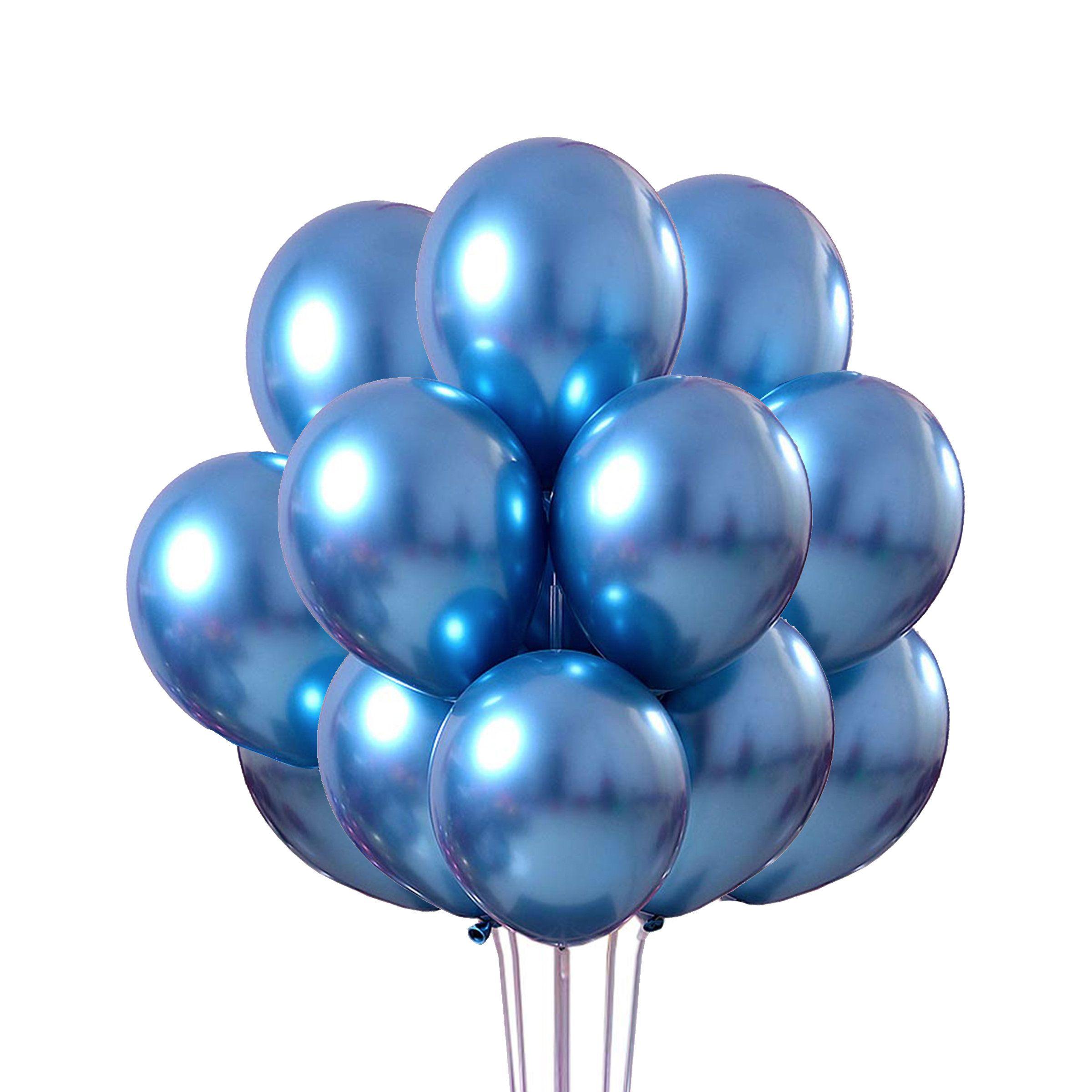 Pin On Balloon Sets Pairings