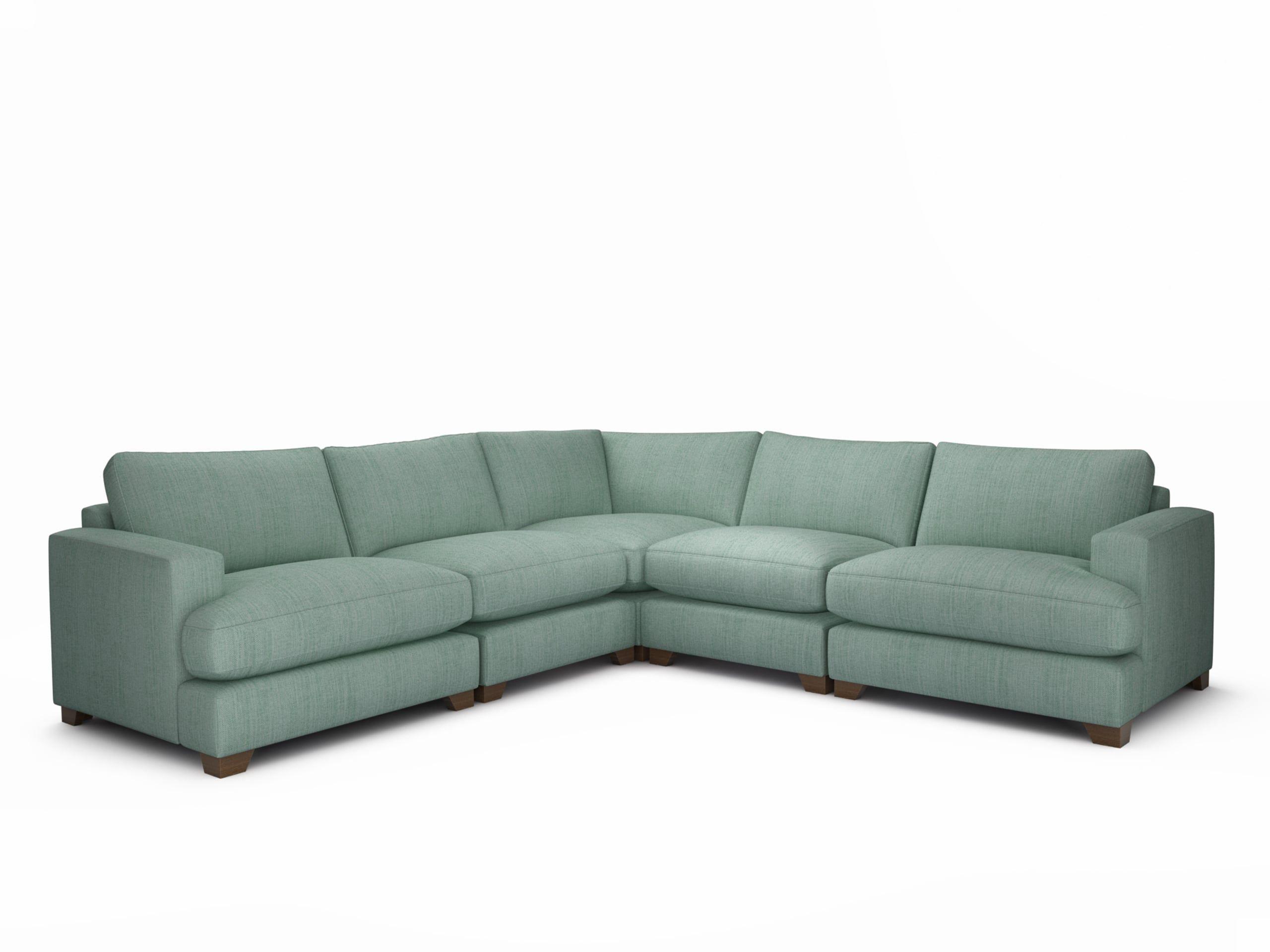 lola right hand facing corner sofa brokeasshome com