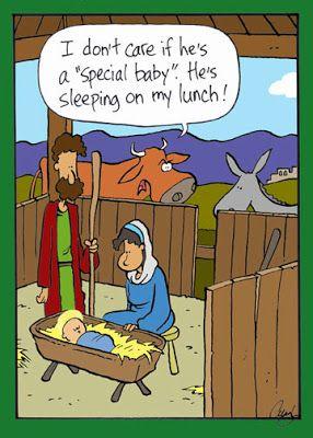 Pin On Religious Jokes 2