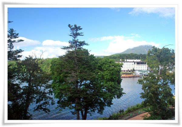 Hideの「何をゆう~、早見優~」 ◆釧路食遊記◆:ニュー阿寒ホテル 特典付1泊2食バイキングプラン 【夕食編】