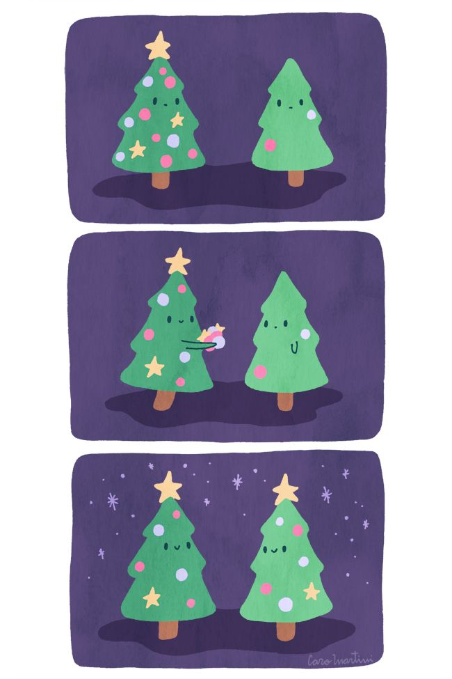 Asombroso Ideas De Vestir Fiesta De La Oficina De Navidad ...