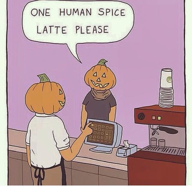 Halloween Dark Humour Halloween Jokes Halloween Funny Halloween Memes