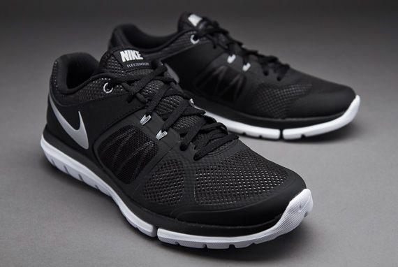 Run Mgntgreywhite Flex Blackmetallic 2014 Nike Silverlt wiTkXuOZPl