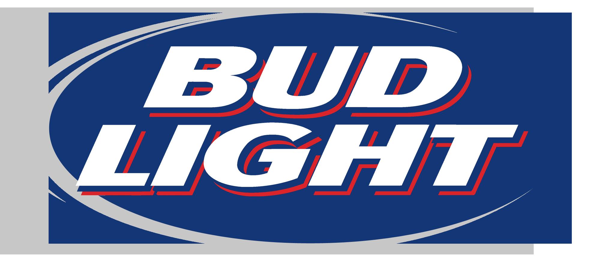 Bud Light Logo Png 2000 883 Bud Light Beer Logo Bud Light Beer