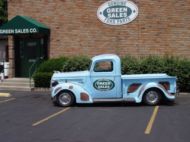 green sales company obsolete ford parts lincoln mercury parts green sales company supplier