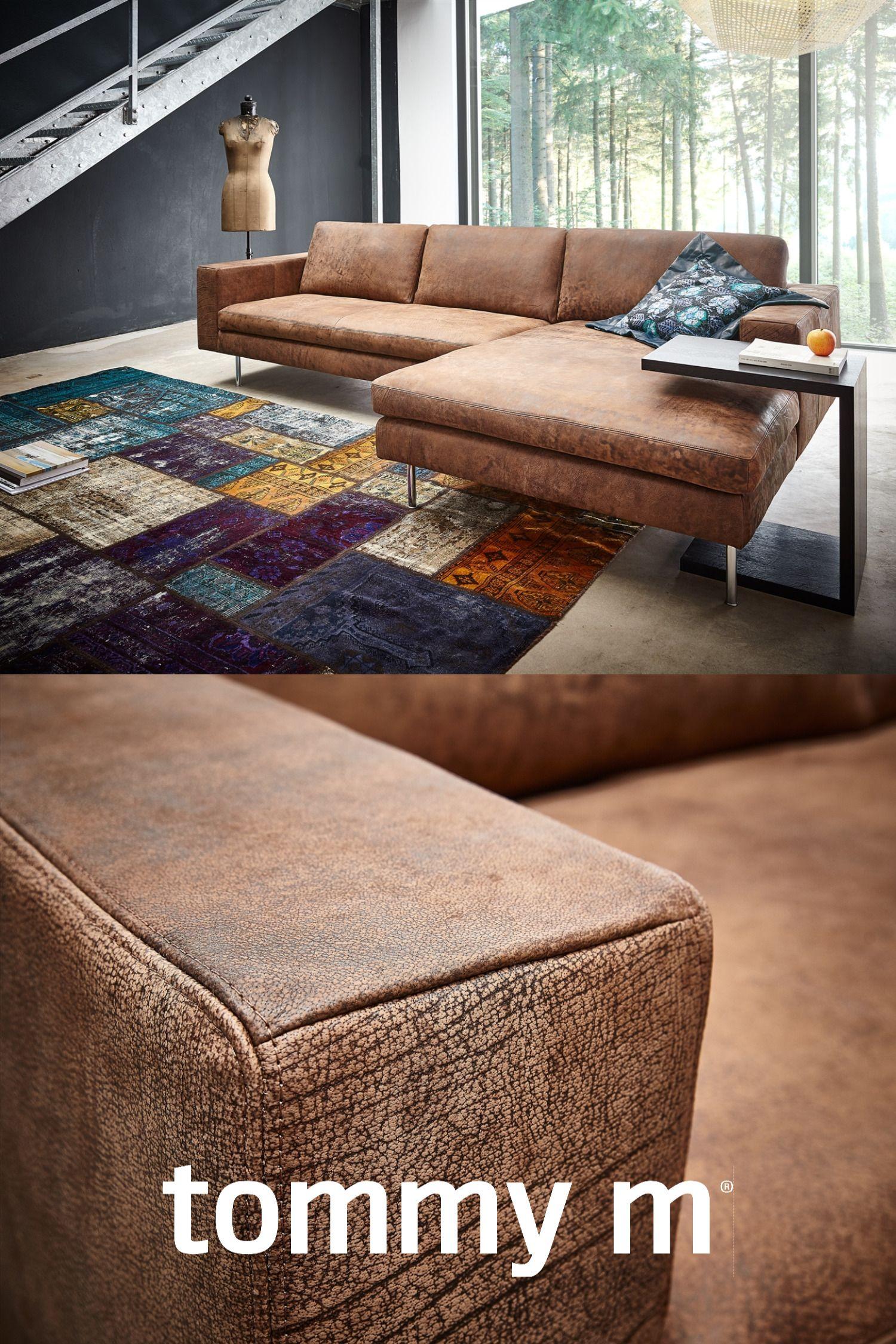 Pin Von Leonardcarroll Auf Our Living Room In 2020 Sofa Wohn Mobel Wohnlandschaft
