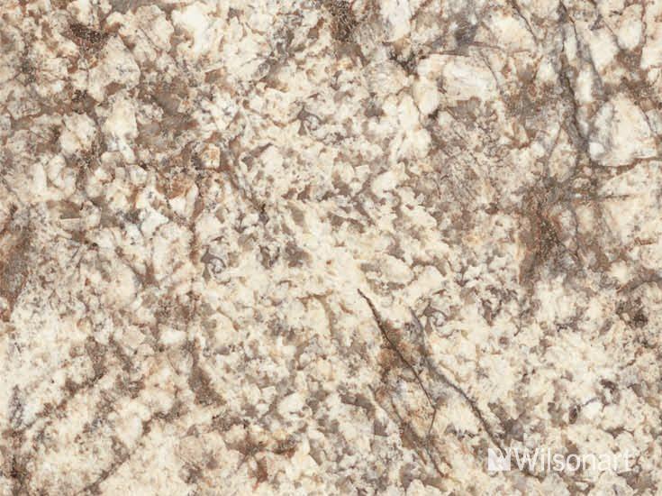 Our Bianco Romano Wilsonart 174 Hd 174 High Definition 174 Laminate