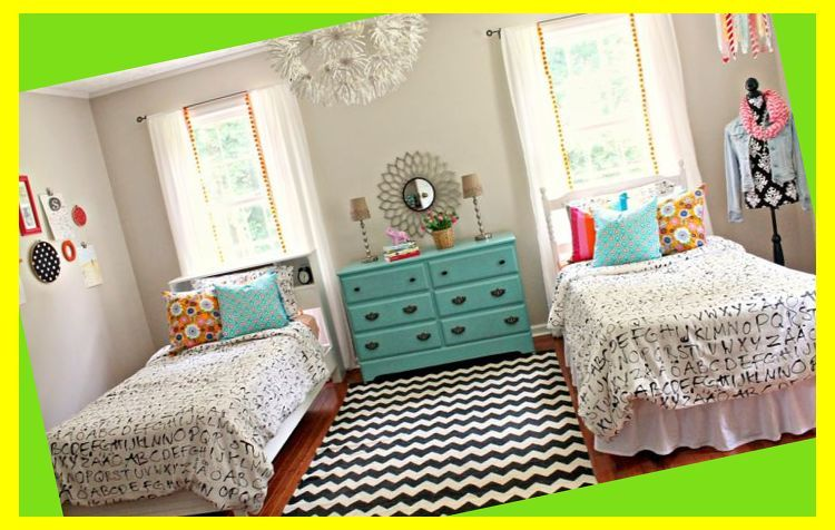 Pin On Turquoise Bedroom