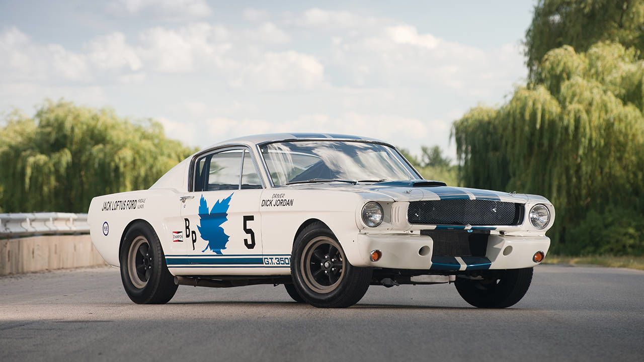 the 51 coolest cars of the last 50 years the 1960s go rh pinterest co uk