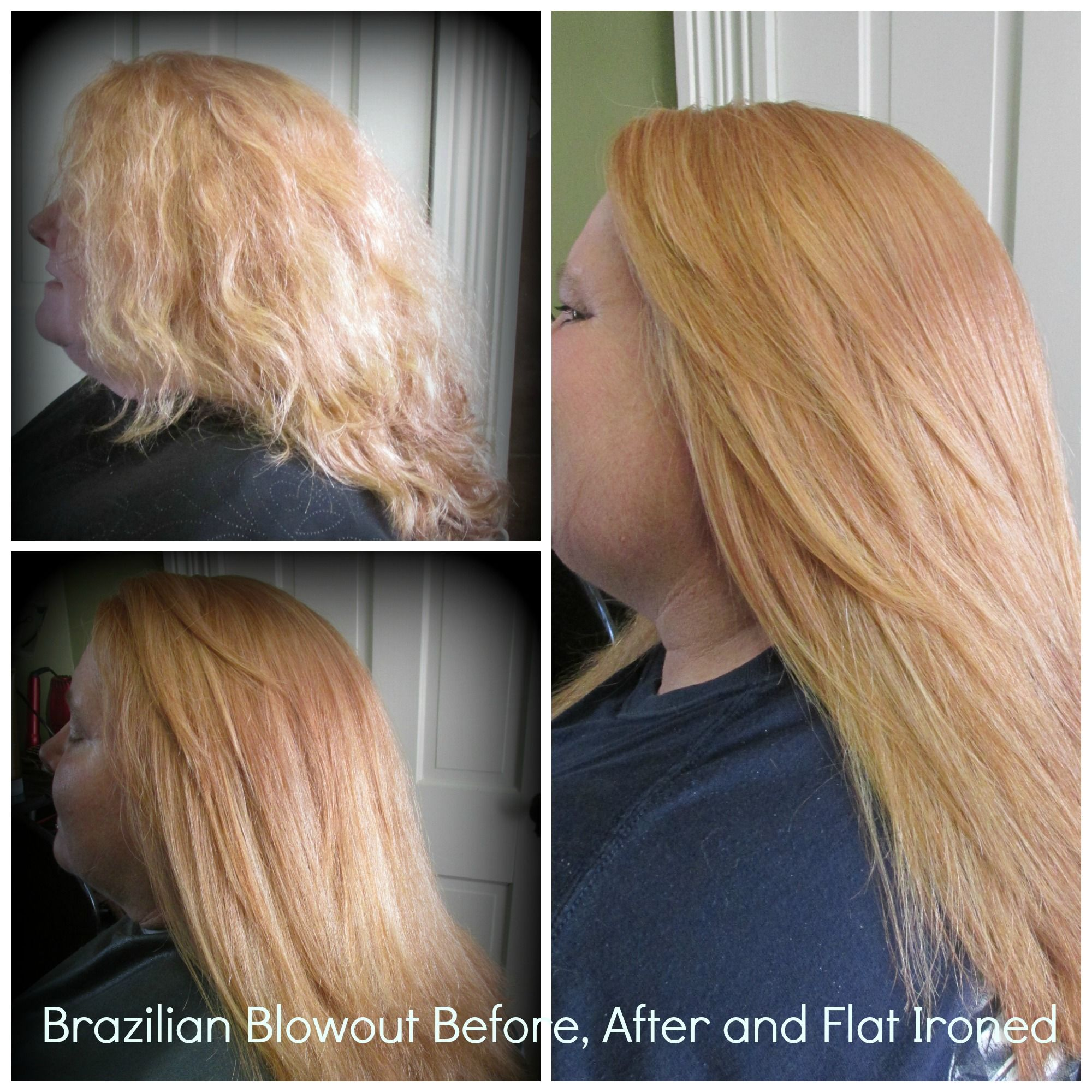 0ee50e30dbd6bcf9fe140419ebce8adc - How To Get A Blowout Look With A Straightener