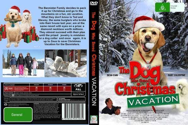 christmas dvd cover Dollhouse DVD Covers Pinterest Miniatures