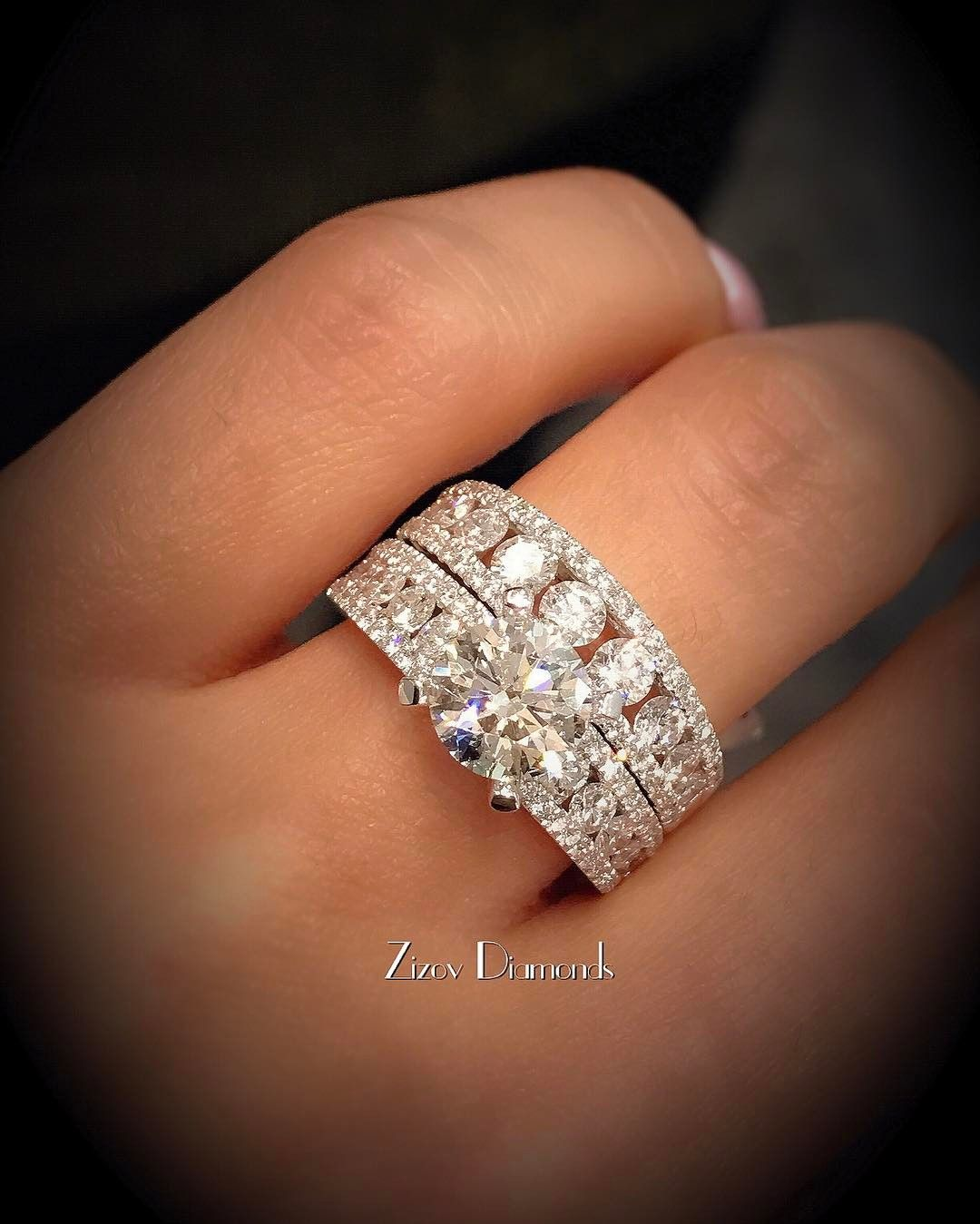 ocean bling diamond rings and best gorgeous world flawless the perfect blue pin engagement in a