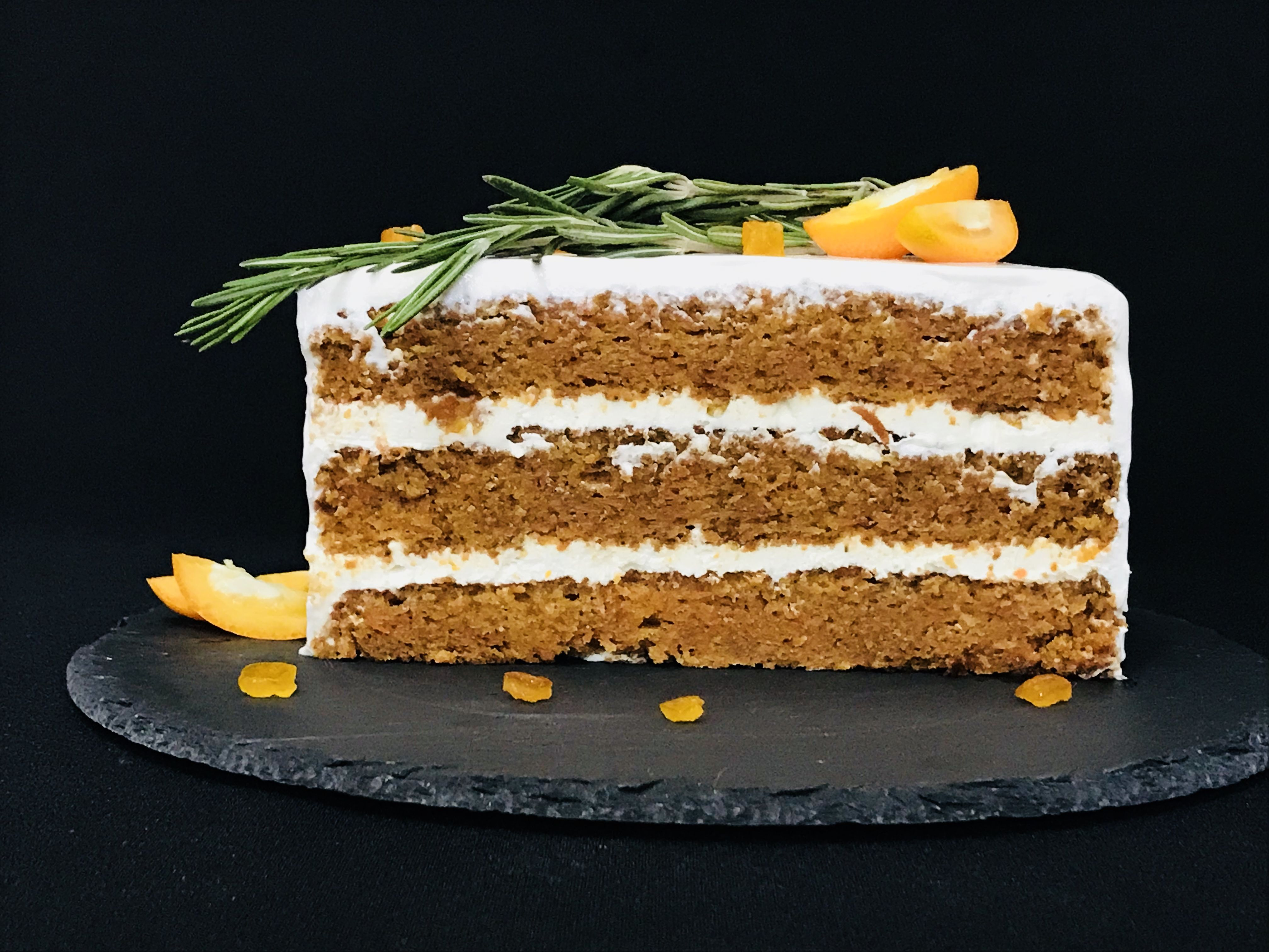 Торт с пчелкой майей фото крайней мере