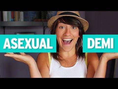 sexo velhas procura zamora espanha