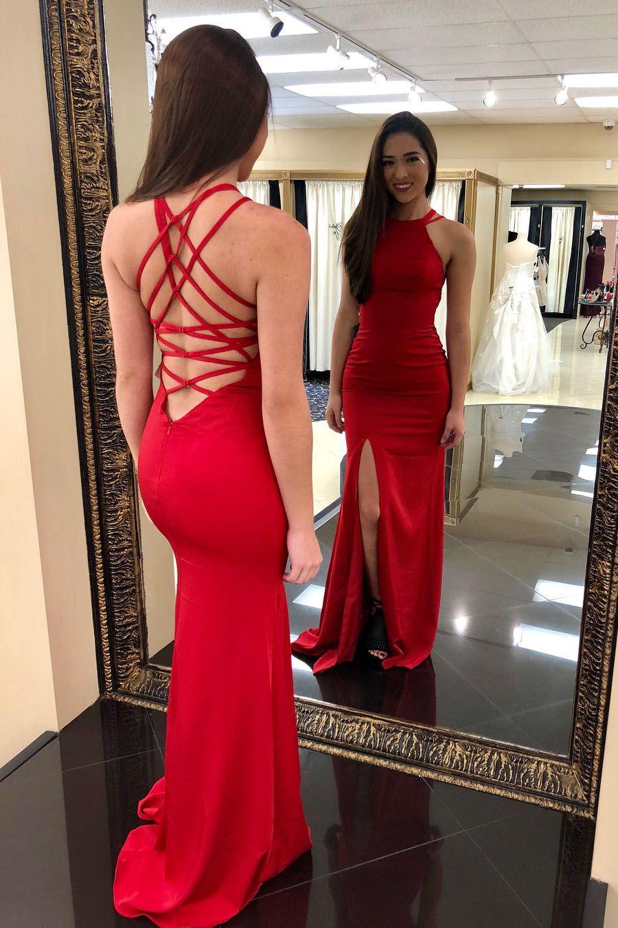 69023f605c Beads A-line V Neck Teal Long Prom Dress Formal Dress in 2019 ...