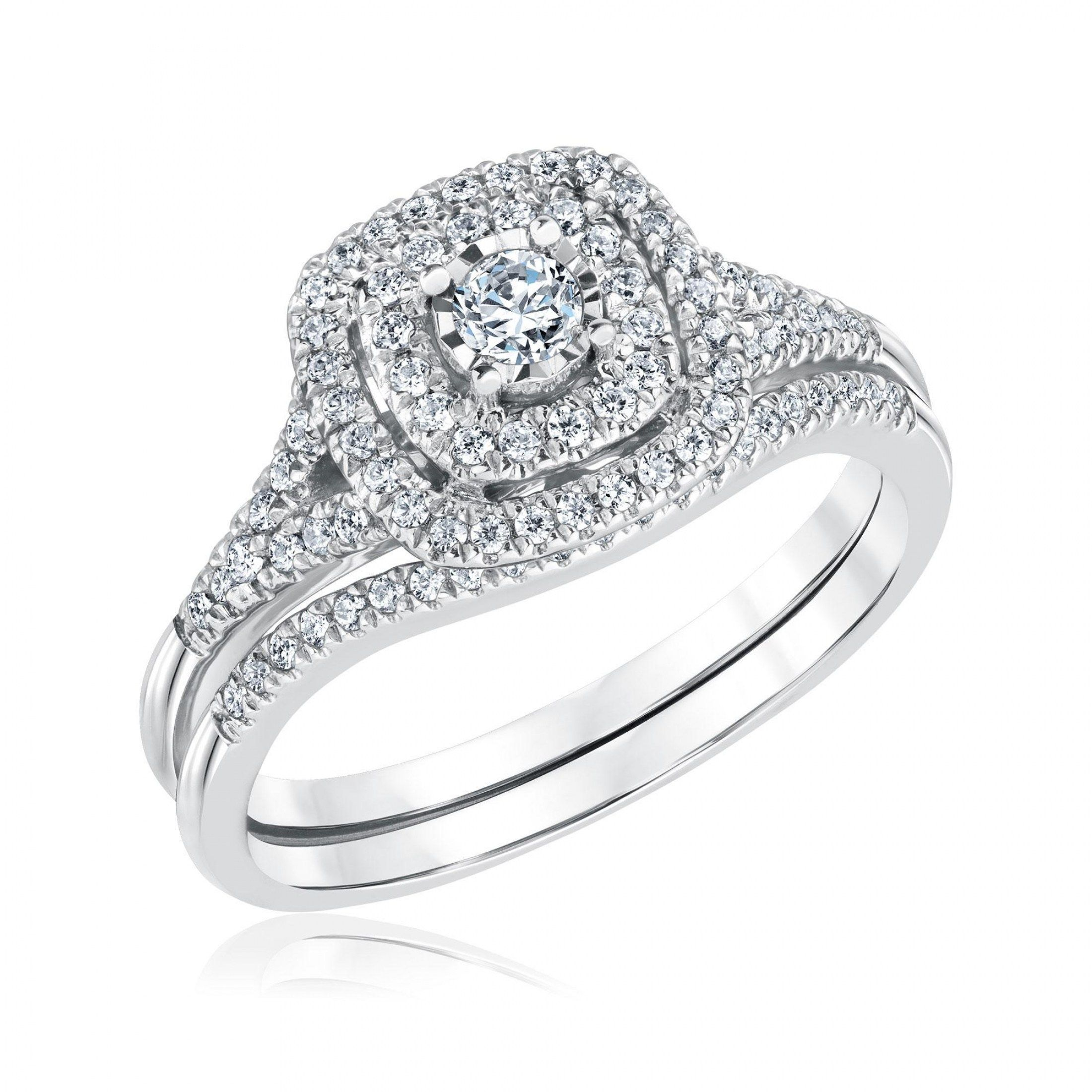 rivoir engagement ring williamson and diamond white dsc product brown jewellery rings wedding gold