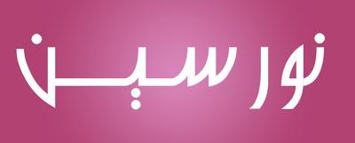 معنى اسم نورسين في اللغة العربيةhttp Ift Tt 2ig6pqn Neon Signs Neon Names